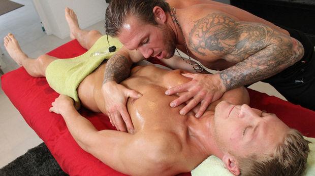 Massage Bait discount