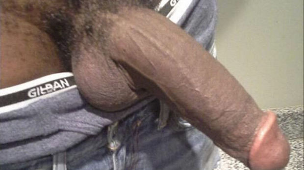 Hung BF Videos discount