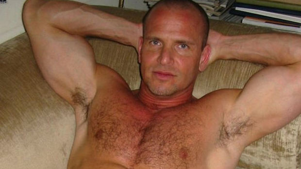 Straight BF Videos discount
